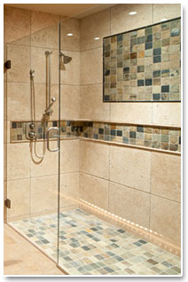 seattle regrouting service